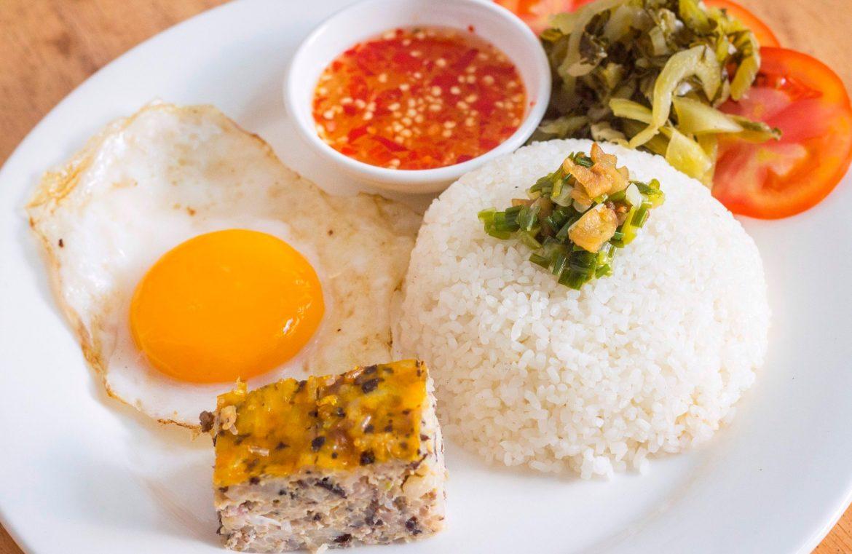 Bữa sáng của người Châu Âu khác biệt gì so với Châu Á?