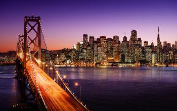 Biểu tượng của San Francisco