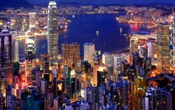Khám phá Hồng Kông không chỉ có mỗi shopping cả ngày
