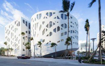 Kiến trúc văn hóa và tầm vai trò trong đời sống xã hội