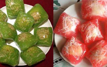 Những món ngon Bắc Ninh ăn một lần nhớ mãi không quên
